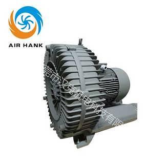 表面处理喷砂侧流式风机厂家现货供应-东莞市汉克机电科技有限公司