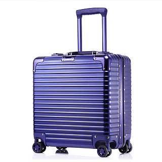 东晟丽电脑商务拉杆箱销售行李箱-东莞东晟旅行用品有限公司(推广)