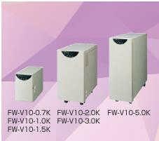 正品直销日本Mitsubishi三菱UPS电池FW-VBT-0.7K-南京腾宇机电科技有限公司