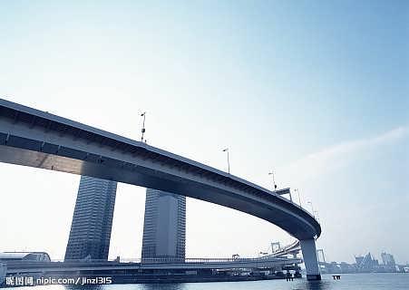 重庆发变电所漆纹-重庆港欧建材多国公司