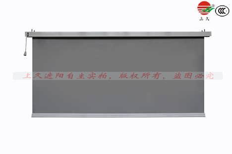 铁路机车遮阳帘前风挡遮阳帘订购厂家上久公司-上海久立汽车配件制造有限公司