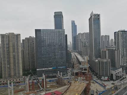 石嘴山市钢结构检测|陕西京翼|有法律效力的房屋检测报告-陕西京翼工程检测技术有限公司