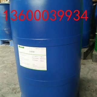 通用的无机颜料分散剂1100W钛白粉分散剂厂家直销