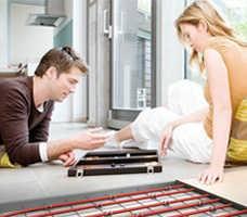 伟星地暖安装选尚品轩舒适家品质保证-尚品轩舒适家居科技(天津)有限公司