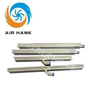 塑料膜涂布高速风刀-东莞市汉克机电科技有限公司