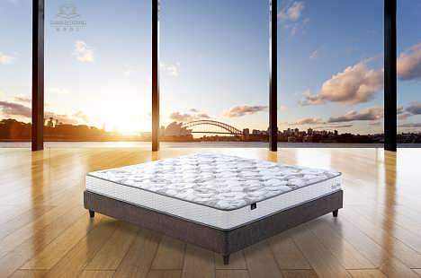 湖北进口弹簧床垫加盟-施华白兰-要如何选择弹簧床垫-深圳施华白兰科技发展有限公司