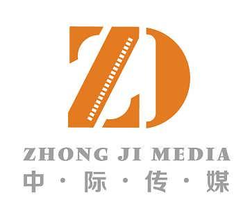 青岛Flash动画制作过程-技巧大全-青岛中际传媒有限公司