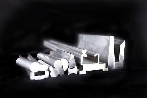 浙江青山1.4305不锈钢异型钢异型钢材冷拉钢48小时发货-兴化市万华金属材料有限公司
