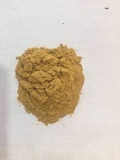 牛鞭肽粉-兰州沃特莱斯生物科技有限公司植物提取物