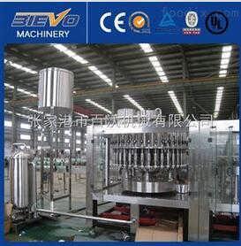 小瓶矿泉水灌装机-沧州长青树商贸有限公司