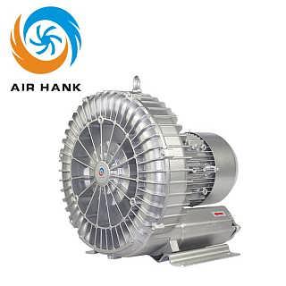 工业吸尘器专用高压风机-东莞市汉克机电科技有限公司