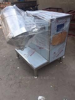 eyh二维运动混合机工作原理和性能特点-杭州朗多检测仪器有限公司