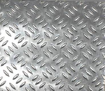 6061-T6铝管报价供应-沈阳广纳金属材料销售有限公司