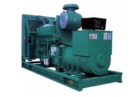 东莞厚街发电机出租哪里有-苏能机电-东莞市苏能动力设备有限公司