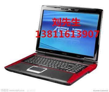求购北京废旧电脑设备回收,北京海淀朝阳二手笔记本回收