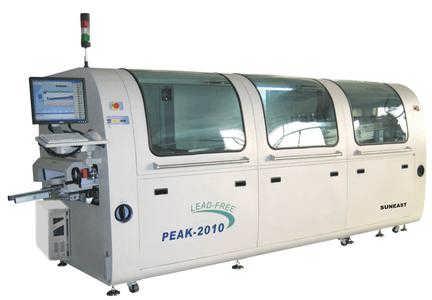 求购二手及废旧光电设备光学设备回收厂家