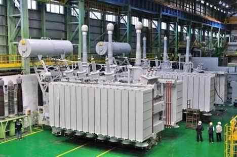 求购各种变压器回收报价北京回收变压器公司