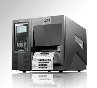河南金牌代理博思得工业级打印机I300优雅设计低价正品原装行货
