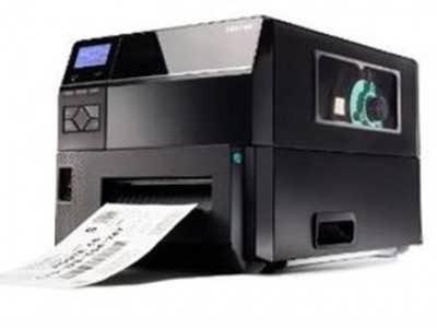 东芝宽幅工业打印机B-EX6T1系列性能卓越厂家办事处