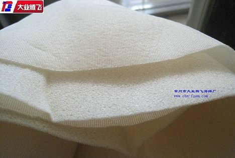聚氨酯复合海绵-大业腾飞海绵厂