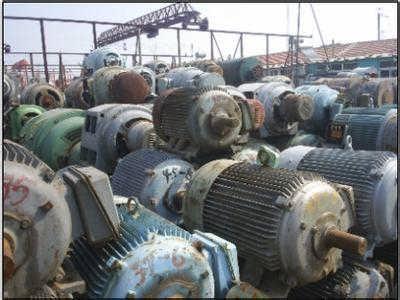 求购上海码头吊回收 上海松江二手配电柜回收 虹口区电梯回收