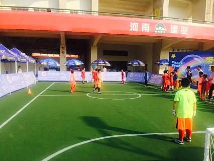 幼儿园足球篮球网球乒乓球草地滚球多功能运动地毯