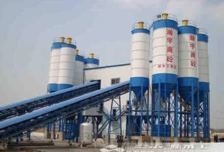 求购 北京厂房拆除回收公司工程拆除设备搬迁公司