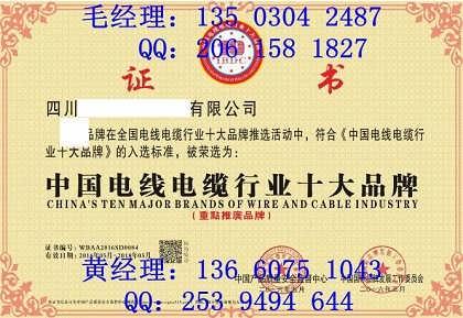 吉林怎样做中国著名品牌