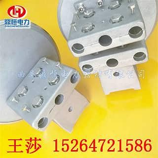 24芯一进一出光缆接头盒厂家-曲阜鼎恒通信电力有限公司.