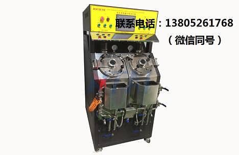 HTK-5KG超渗透中样测色仪