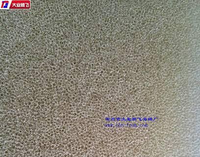 军用计算机防尘海棉-江苏常州市大业腾飞海绵厂公司