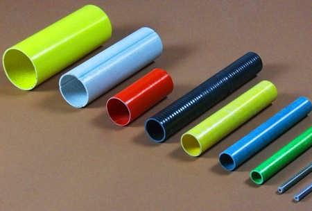 玻璃钢圆管标准尺寸a玻璃钢圆管标准规格