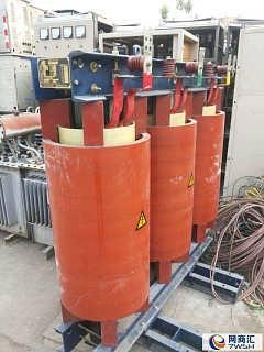 求购上海变压器回收,青浦电梯回收,松江行车回收