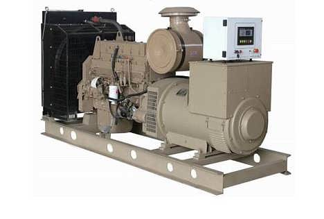 东莞发电机厂价直销 企石发电机维修及保养-东莞市苏能动力设备有限公司
