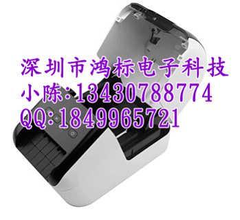 兄弟QL-800热敏标签打印机-深圳市鸿标电子科技有限公司