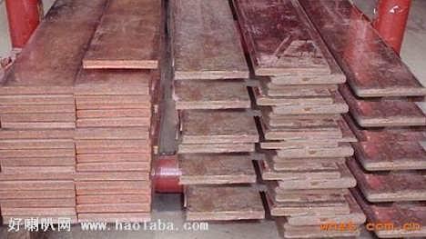 求购北京废铜回收北京地区大量废铜回收