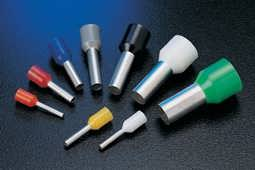 热销KSS欧式端子,KSS端子,品种齐全,保证品质