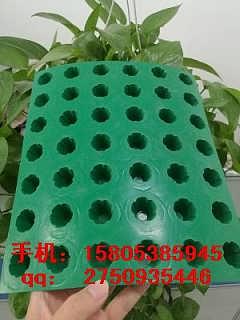 肇庆车库建设排水板(塑料阻根板)厂家