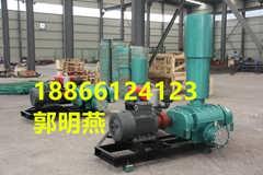 华东污水处理曝气罗茨风机厂家,主营单级曝气罗茨风机,双级曝气罗茨鼓风机。