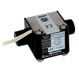 日本爱知时计AICHITOKEI流量传感器MND10/MND20-南京易鸣机电设备有限公司