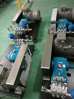 Drager德尔格光电面板4543452-福建双环能源科技股份有限责任公司