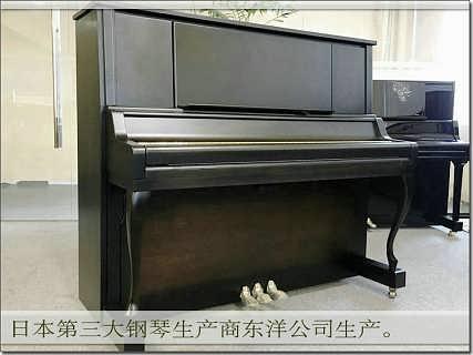 十年专卖二手钢琴品质好店值得信赖上海艺尊乐器-上海艺尊乐器有限公司