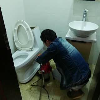 袍江专业疏通下水道,清道夫专业清理化粪池