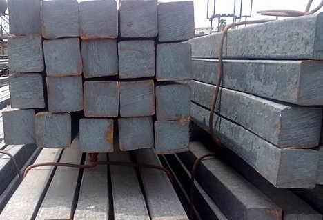天津专做出口方钢 厂家直销