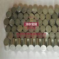 进口铝棒1060-h24铝棒 优质材料