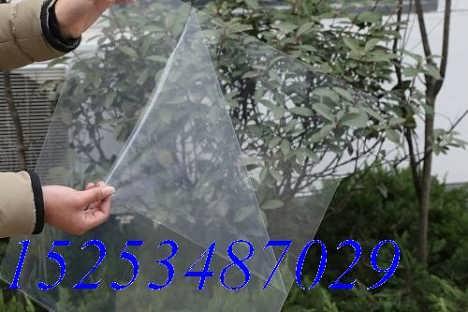 5c板材不锈钢保护膜 PE涂胶膜