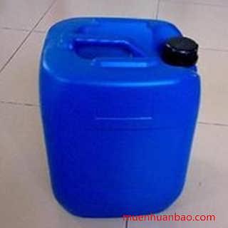 工业污水处理药剂,高效化肥厂专用阻垢剂