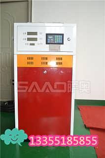 汽油加油机加油站用的小型加油机