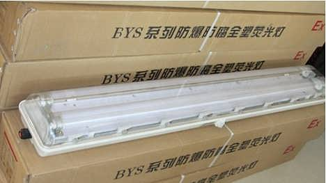 BAT53(BTD)-L175防爆泛光灯-浙江悦泰电气有限公司