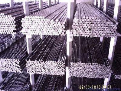 宝逸供应1070铝板 1070A铝棒 1370铝管 1060铝卷料